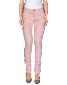 Повседневные брюки Maison KitsunÉ
