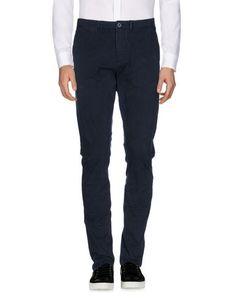 Повседневные брюки Daniele Alessandrini Premium by Jack & Jones