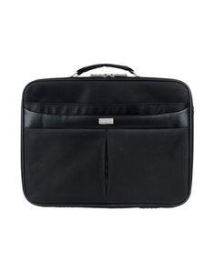 Деловые сумки Trust