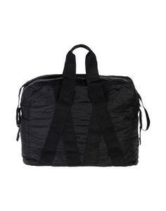 Дорожная сумка Christopher Raeburn