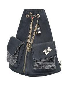 Рюкзаки и сумки на пояс Secret Pon Pon