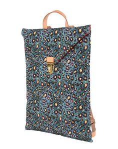 Рюкзаки и сумки на пояс Maison Baluchon