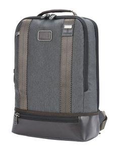 Рюкзаки и сумки на пояс Tumi