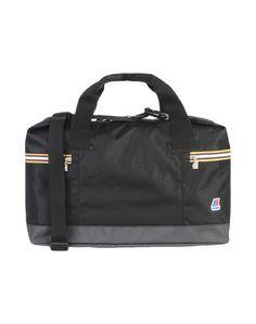 Дорожная сумка K Way