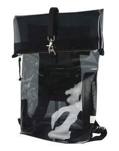 Рюкзаки и сумки на пояс Eytys