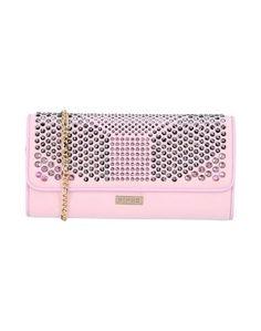 Бумажник Pinko