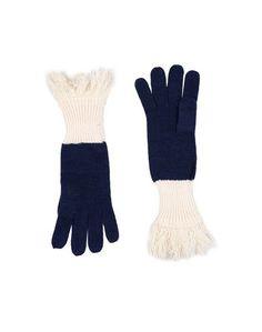 Перчатки MAX & CO.