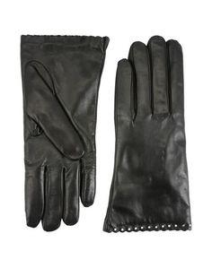 Перчатки George J. Love