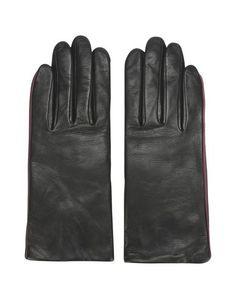 Перчатки Agnelle