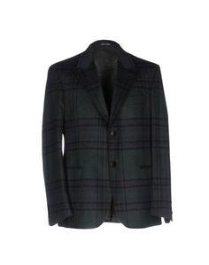 Пиджак Class Roberto Cavalli