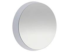 "Настенное зеркало ""ROND"" Urbanika"