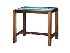 "Барный стол ""Барни"" Like Lodka"