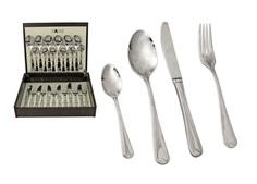 """Набор столовых приборов 24 предмета на 6 персон """"Santorini"""" Face"""