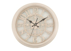 """Настенные часы """"Léger"""" To4rooms"""