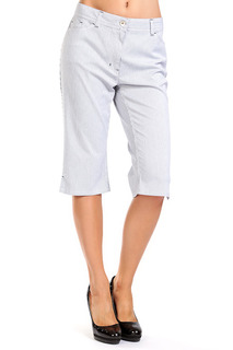 Bermuda shorts PPEP