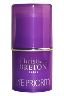 Стик для контура глаз, 3г Christian Breton Paris