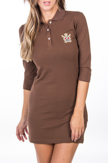 polo dress Polo Club Original