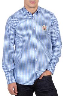shirt Polo Club Original