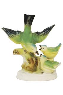 Фигурка Птички Thuringen