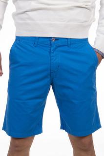 shorts Polo Club