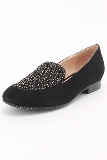 Туфли Rosario Rosso