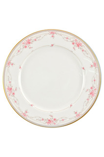 Набор тарелок 21 см 6 шт Narumi
