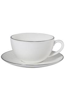 Чашка капучино 300 мл Narumi