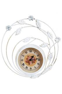 Часы настенные Arthouse