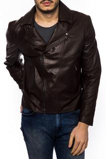 jacket Trussardi