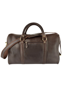 Travel bag WOODLAND LEATHER