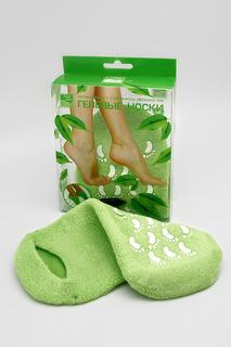 Увлажняющие носочки BeautyStyle