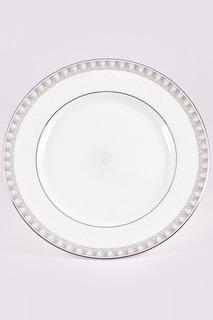 Набор тарелок 21 см, 6 шт. Narumi