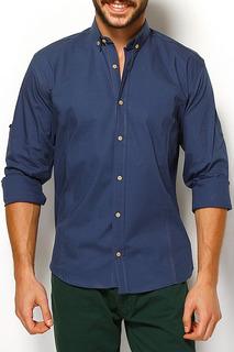 рубашка Saint loren