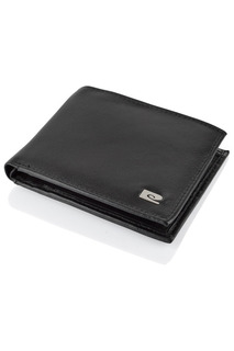 Wallet Pierre Cardin