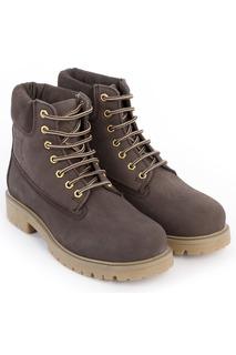 boots POLO CLUB С.H.A.