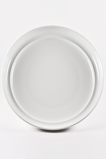 Тарелка под пасту 25,5 см Royal Porcelain