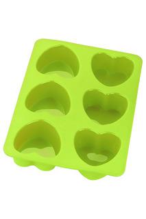 Форма для выпечки Calve