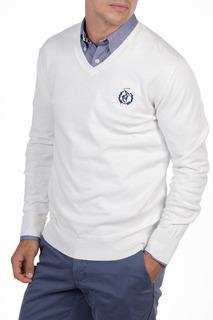 pullover POLO CLUB С.H.A.