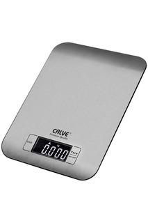 Весы кухонные Calve