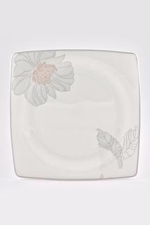 Набор тарелок 24 см, 6 шт. Royal Porcelain Co