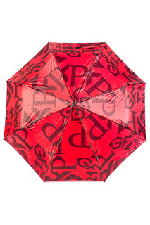 Зонт Ferre Milano