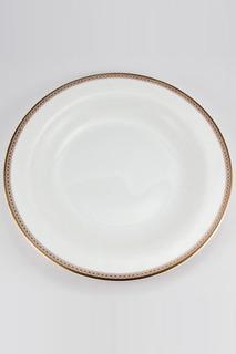 Набор тарелок 21 см, 6 шт. Royal Porcelain Co