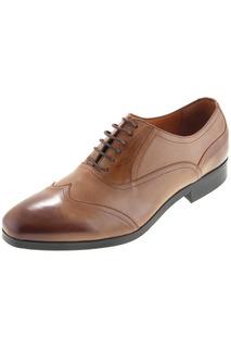 Ботинки Malatesta