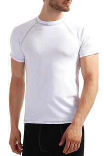 T-shirt GWINNER