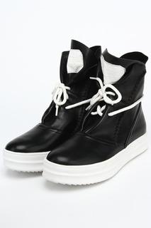 Ботинки Araz