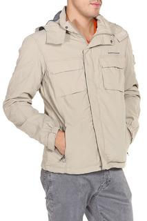 Куртка-ветровка Earth Gear