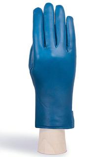 Перчатки Baggini