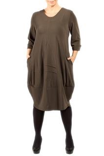 DRESS Zedd Plus
