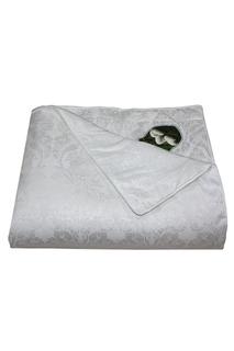 Одеяло шёлк 215х235 см BegAl