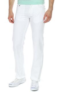 Брюки, 5 карманов Moschino Jeans